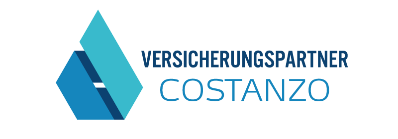 Versicherungspartner Costanzo